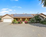 41849 Mynatt  Drive, Three Rivers image