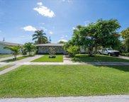 500 Michigan Place, West Palm Beach image