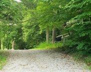 106 NOISY FALLS WAY, Gatlinburg image