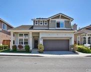 12     Tanglewood Lane, Rancho Santa Margarita image