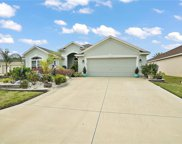 914 Privett Drive, The Villages image