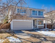 1530 Spring Water Way, Highlands Ranch image
