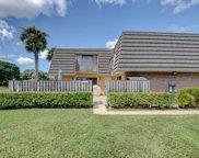 2305 23rd Way, West Palm Beach image