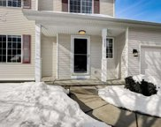 232 Valley Ridge Dr, Sun Prairie image