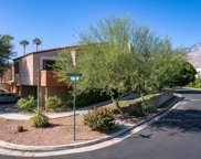 211   S Louella Road, Palm Springs image