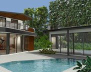 5838 Alton Rd, Miami Beach image