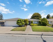 162 Logan St, Watsonville image