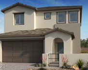 12083 Arrebol Avenue, Las Vegas image