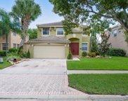 2081 Reston Circle, Royal Palm Beach image