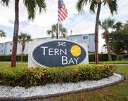 545 Pinellas Bayway Unit 206, Tierra Verde image