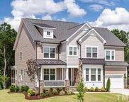 113 Tayberry Court Unit #Homesite 59, Holly Springs image