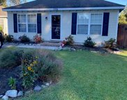 1124 Willow Avenue, Central Chesapeake image