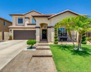 16792 W Mesquite Drive, Goodyear image