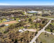 2412 Hawkins Lilly Road, Weatherford image