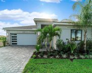 7172 Montereal Path, Lake Worth image