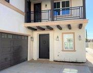 1315   S Palm Avenue, San Gabriel image