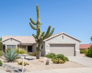 15944 W Quail Creek Lane, Surprise image