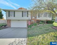6951 Antler Drive, Lincoln image