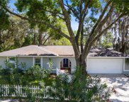75 Chaney Drive, Casselberry image