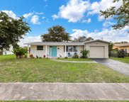 642 S Crescent Dr, Hollywood image