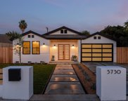 5730 Saloma Avenue, Sherman Oaks image