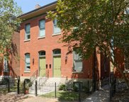 2327 Hickory  Street, St Louis image
