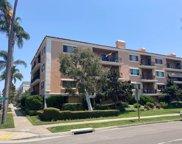 707     Orange Avenue     3C, Coronado image