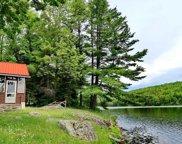 160 Streeter Pond Drive, Sugar Hill image