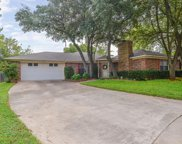 3034 Scenic Hills Court, Bedford image
