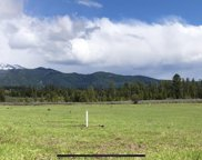 13911 Sky View Ct, Lot 4, McCall image
