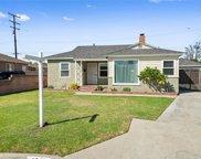 10807     Longworth Avenue, Downey image
