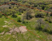 12acres CR 1222, Cumby image