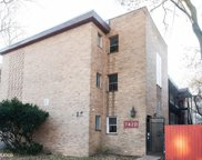 7420 North Winchester Avenue Unit 3B, Chicago image