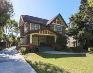 1815 South St Andrews Place, Los Angeles image