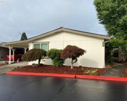 100 SW 195th  AVE Unit ##59, Beaverton image