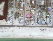 104 15th St, Mexico Beach image