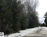 000 Flees Road, Northport image
