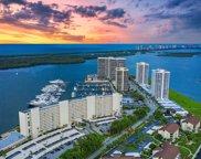 120 Lakeshore Drive Unit #335, North Palm Beach image