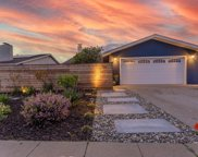 263 Boothbay Ave, Foster City image