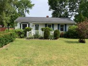 1337 Fulkerson Road, Niles image