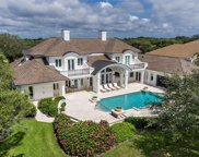 17965 SE Village Circle, Tequesta image