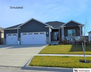 7247 N 49Th Street, Lincoln image