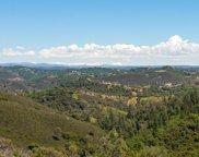 0  Hillside Drive, Rescue image