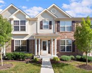 3134 Waterwheel  Place, St Charles image
