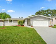 2030 Plateau Road, Clearwater image