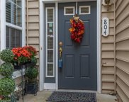 804 Abby Road, Middletown image