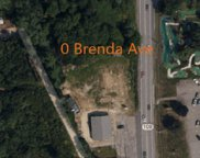 00 Brenda Avenue, Somersworth image