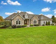 296 Forest  Road, Wallkill image
