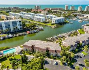 200 Lenell Rd Unit 324, Fort Myers Beach image