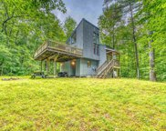 5 Bell Valley Road, Campton image